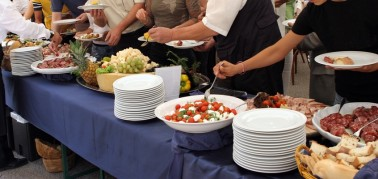 Wedding-Catering-Tips-And-Advice
