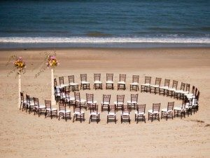 Wedding-ceremony-seating-ideas-3-300x225